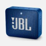 JBL®Parlante Bluetooth Go 2-01