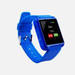 Mlab®Smart Watch Bluetooth 1,5 Azul-01