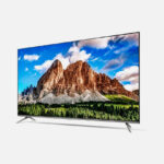 TLC®Smart TV Android LED P8 55′_1-01