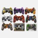 Control PS4 Diseños-01