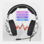 Audifonos Headset Sades 818_3-01