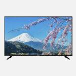Televisor Smart TV 50 AIWA 2-01