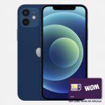 Apple iPhone 12 PRO Max 128GB Blue-01