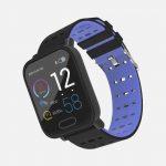 Mlab Smartwatch Bluetooth Isport Ispace BLue-3-01