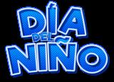 Logo Dia del Niño_Mesa de trabajo 1